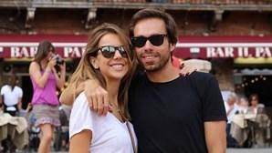 """""""É mentira"""": 'Ex' de Pipoca Mais Doce diz que não terminou casamento por email"""