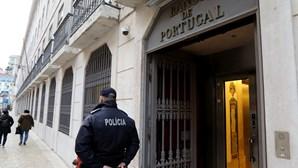 Banco de Portugal leva a consulta pública projeto de instrução para reporte de estatísticas monetárias e financeiras