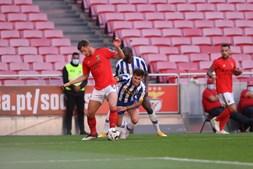 Benfica - FC Porto