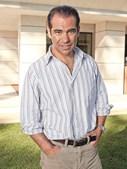 Nuno Vasconcellos, ex-presidente da Ongoing, não vai ser ouvido no Parlamento