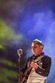 Coimbra recebeu terceiro concerto-piloto com atuações na Praça da Canção