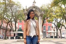 Vanessa Vilas Boas