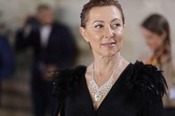 Maria João Abreu brilhou como atriz durante 38 anos