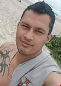 Autoridades alertam para alegado assassino em série de homossexuais no Brasil