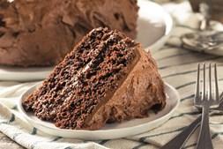 Uso do chocolate foi sendo adaptado a outras formas gastronómicas