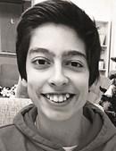 David Santos tinha 15 anos. Mãe estava a trabalhar no hospital quando chegou o corpo