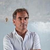 José Mateus é autor do projeto