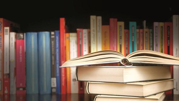 Recolhidos 15 mil livros escolares na Madeira para enviar a crianças de Angola