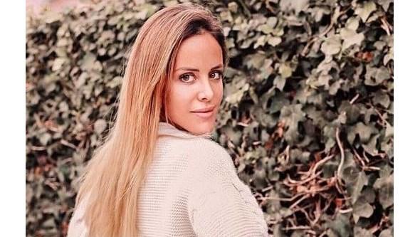 Irmã de Carolina Patrocínio já tem novo amor após separação polémica