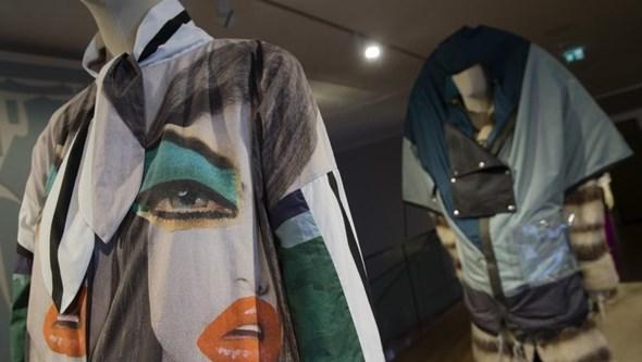 Novo Museu da Moda e do Têxtil em Portugal custou 10 milhões de euros e foi construído em plena pandemia de Covid-19
