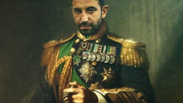 Memes invadiram a Internet na celebração do campeonato pelo Sporting
