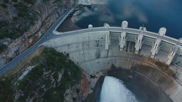 """""""Saque à riqueza"""": Os testemunhos da população de Trás-os-Montes com o negócio de milhões das barragens da EDP"""