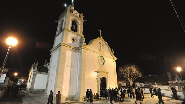 Viana do Castelo sem bispo há oito meses