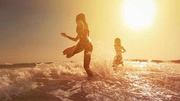Vaga de calor atinge Portugal com regiões a chegar aos 35 graus