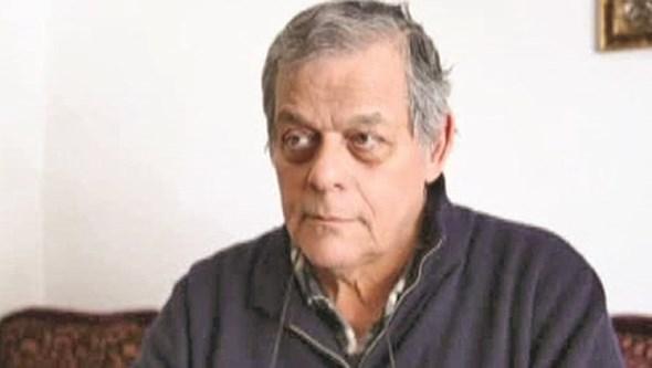 Diniz de Almeida (1944-2021)
