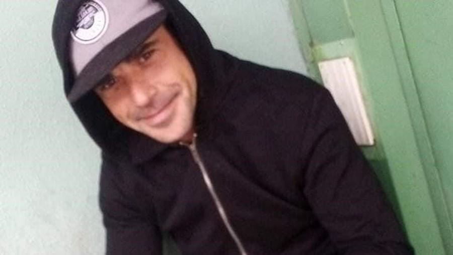 Marco Serralheiro
