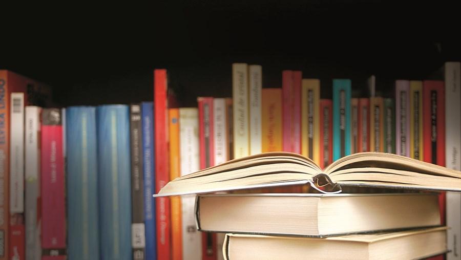 50 livros de 35 autores que podem criar apetite pela leitura