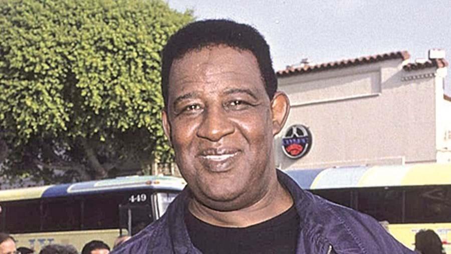 Frank McRae tinha 77 anos