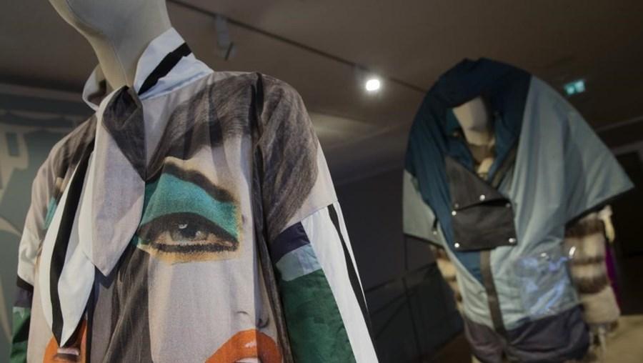 Museu da Moda e do Têxtil, Porto