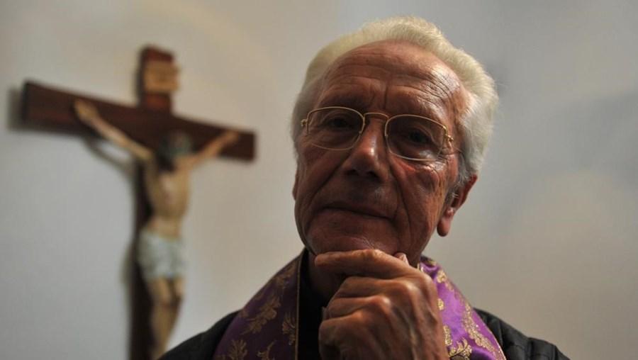 Padre Gama