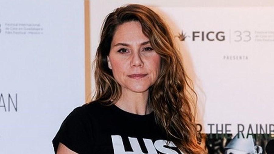 Erika Lust é diretora da empresa