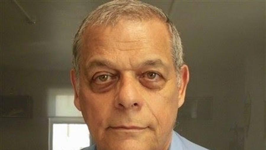 Morreu Diniz de Almeida, capitão de Abril tinha 74 anos