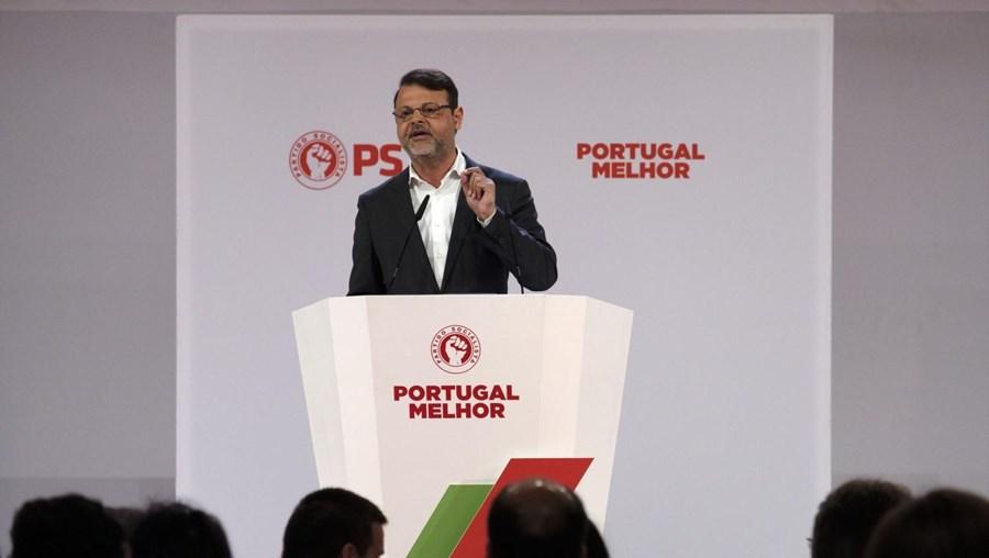 Daniel Adrião