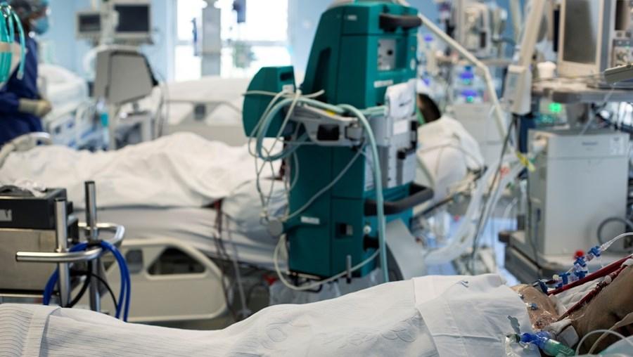 Jovem tinha 25 anos e o seu estado foi muito crítico. De tal forma que, durante o período que esteve em coma, a família foi aconselhada a rezar