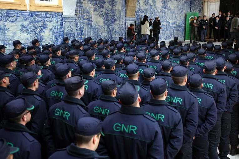 Militares estão agora nas mãos do Ministério Público de Odemira. Investigação propõe que sejam acusados de abuso de poder e crimes que podem ir à tortura