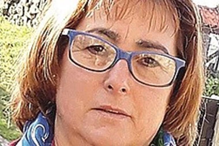 Vítima foi  assassinada em casa, em Lamelas, Castro Daire