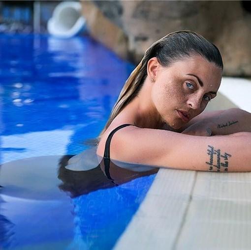 Carla Belluci