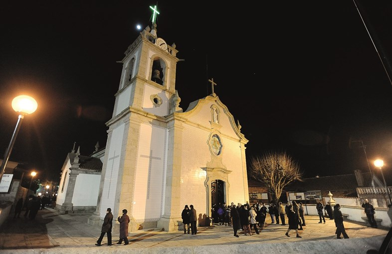 Fiéis de Viana do Castelo esperam novo Bispo