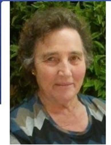 Beatriz Cadinha tinha 78 anos