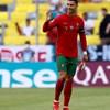 Portugal defronta França a depender só de si para chegar aos oitavos de final do Euro 2020