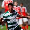 Sporting quer Matheus Nunes na seleção nacional