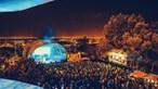 Iminente regressa este ano a Lisboa entre junho e setembro com oficinas e festival