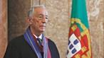 Presidente da República promulga diploma para execução do Plano de Recuperação e Resiliência