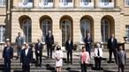 Detalhes são importantes na continuação de acordo tributário do G7, dizem especialistas