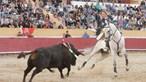 Regresso das corridas de touros a Santarém em risco