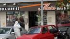 Vítimas exigem 128 mil de euros a gangue no processo 'Hells Angels'