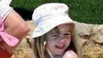 Vidente diz saber onde está Maddie McCann desaparecida no Algarve em 2007
