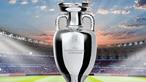 10 curiosidades sobre a Taça do Euro