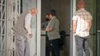 Diretores travam castigo por bullying a jovem agressora de menino atropelado no Seixal