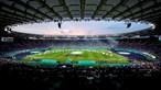 Já é conhecido o árbitro que vai apitar o jogo Bélgica-Portugal