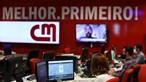 Site do Correio da Manhã lidera informação online em Portugal