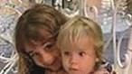 Revelada causa da morte da menina raptada pelo pai em Tenerife