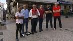 Movimento Servir o Benfica evidencia falta de independência dos órgãos sociais