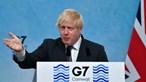 Reino Unido adia desconfinamento para 19 de julho