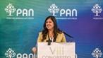 Líder do PAN diz que Plano de Recuperação e Resiliência não pode servir da bandeira eleitoral