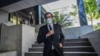 Julgamento no caso Selminho não trava Rui Moreira